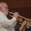 FSAF11_wind concert_055