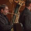 FSAF11_wind concert_052