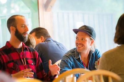 2016 Fairbanks Summer Arts Festival