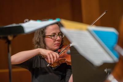 7.21 - Concerto Concert