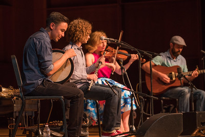 7.19 - Celtic Concert