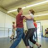 FSAF13_7 22_ballroomdance_61