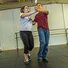 FSAF13_7 22_ballroomdance_67