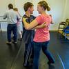 FSAF13_7 22_ballroomdance_24