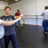 FSAF13_7 22_ballroomdance_20