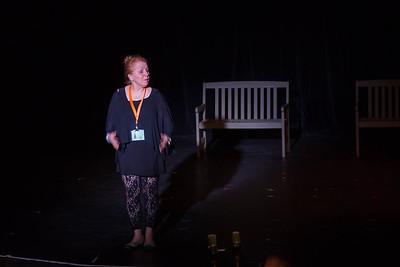 2013 Fairbanks Summer Arts Festival