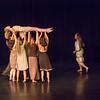 FSAF13_7 27_Dance_show 043