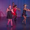 FSAF13_7 27_Dance_show 575