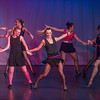 FSAF13_7 27_Dance_show 554