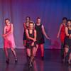 FSAF13_7 27_Dance_show 551