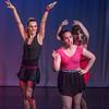 FSAF13_7 27_Dance_show 549