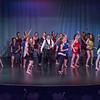 FSAF13_7 27_Dance_show 583