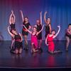 FSAF13_7 27_Dance_show 577