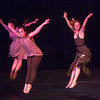 FSAF13_7 27_Dance_show 055