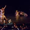 FSAF13_7 27_Dance_show 033