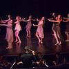 FSAF13_7 27_Dance_show 059