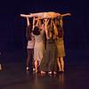 FSAF13_7 27_Dance_show 041