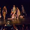 FSAF13_7 27_Dance_show 037