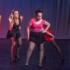 FSAF13_7 27_Dance_show 550