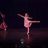 FSAF13_7 27_Dance_show 050