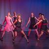 FSAF13_7 27_Dance_show 552