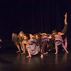 FSAF13_7 27_Dance_show 048