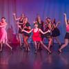 FSAF13_7 27_Dance_show 570