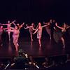 FSAF13_7 27_Dance_show 058