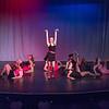 FSAF13_7 27_Dance_show 540
