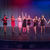 FSAF13_7 27_Dance_show 545
