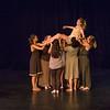 FSAF13_7 27_Dance_show 045