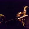 FSAF13_7 27_Dance_show 011