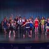FSAF13_7 27_Dance_show 585