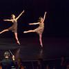 FSAF13_7 27_Dance_show 049