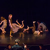 FSAF13_7 27_Dance_show 035