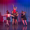 FSAF13_7 27_Dance_show 566