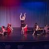 FSAF13_7 27_Dance_show 541