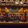 7 25 15_orchestra_037