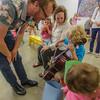 7 14 15_KidsMuseum_062