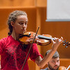 7 16 15_Orch rehearsal_031