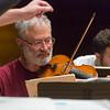 7 20 15_orchestraPractice_064