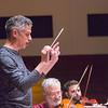 7 20 15_orchestraPractice_062
