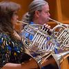 7 20 15_orchestraPractice_032