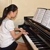Practicing 9.25.19