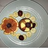 Independent Art Project - Food Art
