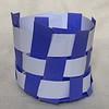 Independent Project - Paper Basket
