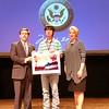 District 3 Congressional Art Contest
