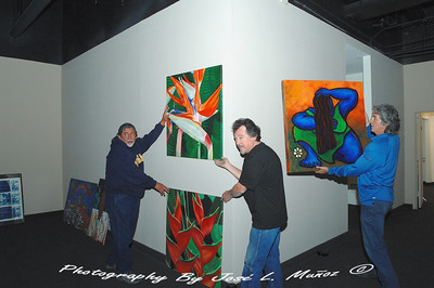 2009-11-21-060