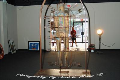 2009-11-21-090