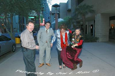 2009-12-04-056